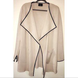 ✨ZARA✨Knit Coat/Cardigan💎
